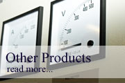 Other Products and Services